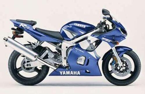 yamaha yz450f full service repair manual 2012