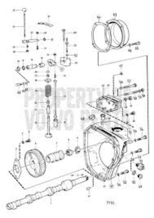 diagram switch wiring ignition 19880evinrude antenna wiring diagram