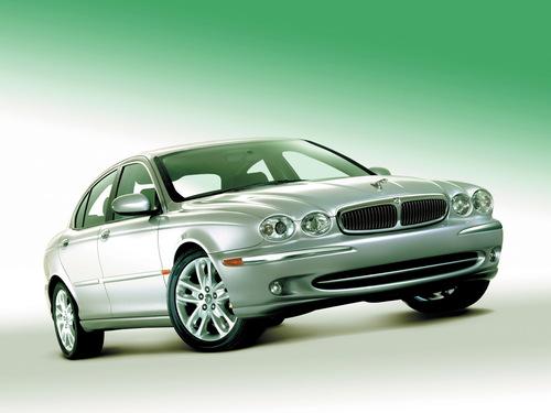 jaguar service manual cd