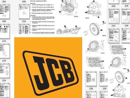 Jcb 940 Wiring Diagram car block wiring diagram