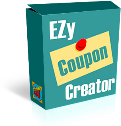 Online coupon creator software - Target online coupon codes $5 off $50