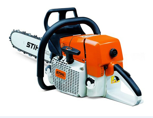 stihl ms 440 ms 440 c brushcutters service repair manual instant download