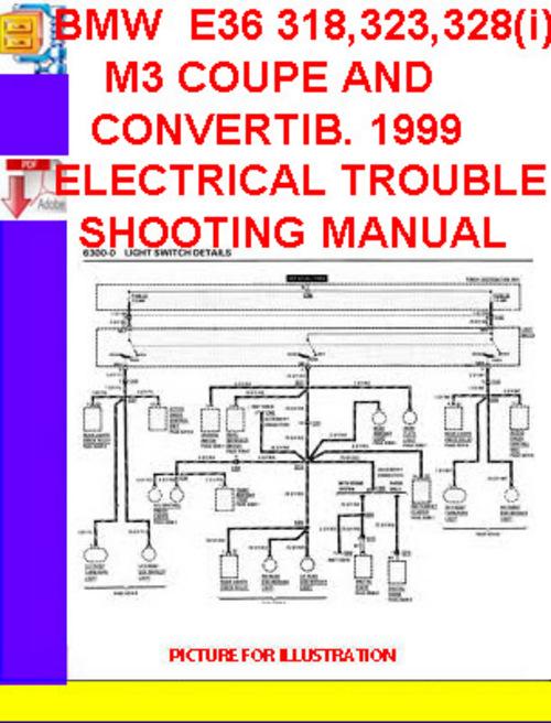Bmw 850i Fuse Box Location Wiring Diagram