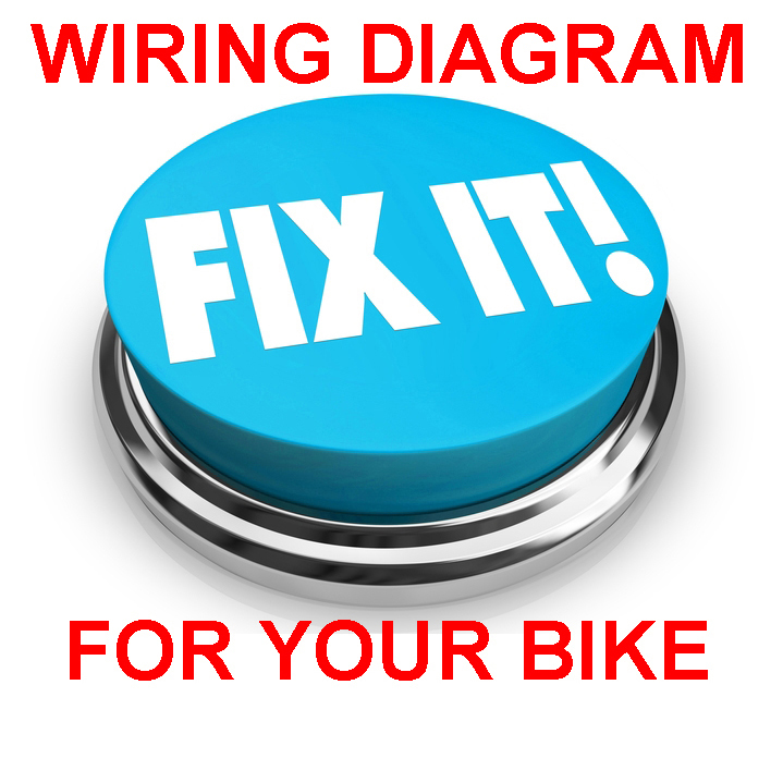 Gilera 124 Wiring Diagram - Wiring Diagrams Data Base