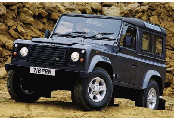Land Rover Defender 90 Td5 Wiring Diagram - Carbonvotemuditblog \u2022