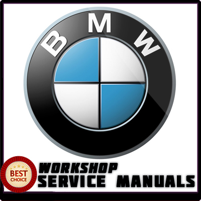 BMW K1200RS Workshop Service Repair Manual ☆ K 1200 RS - Down
