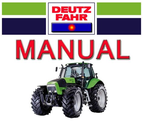 Deutz Parts Diagram Wiring Diagram