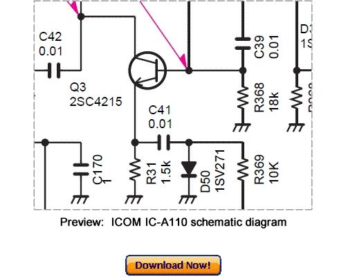micromax a110 circuit diagram
