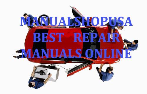 Kawasaki Engine Fd620d-fd661d Service Manual - Download Manuals am