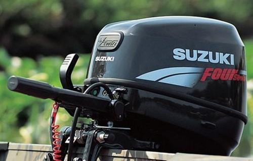 suzuki dt 40 manual ebook