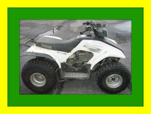 Timberwolf Atv Wiring Diagram 2001 Wiring Diagram Library