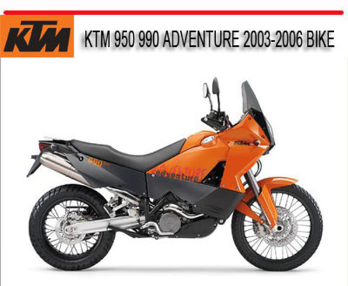 Ktm Adventure 990 Wiring Diagram cvfreelettersbrandforesight