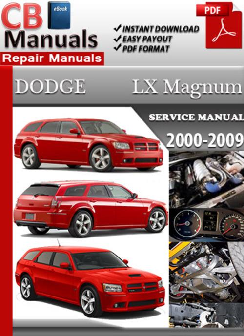 skidoo rev xp rev xr series snowmobile full service repair manual 2009 2010