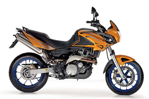 APRILIA PEGASO 650 STRADA - TRAIL SERVICE REPAIR MANUAL DOWNLOAD!!!