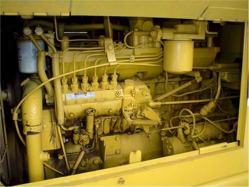 jcb diesel 1000 series engine aj as service repair workshop manual instant download