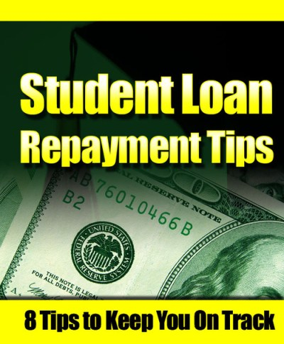 30 Student Loans and Student Loan Debt PLR Articles - Download Edu...
