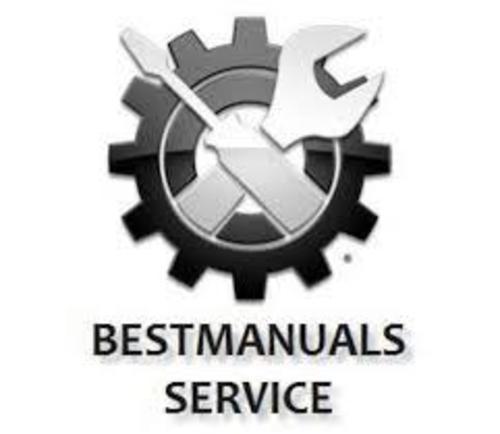 1993 - 1995 Oldsmobile Silhouette Owners Manual - Tradebit