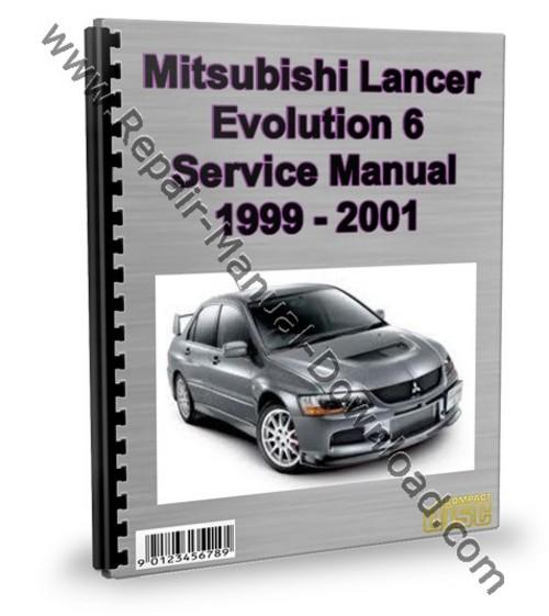 Mitsubishi Evo 6 Wiring Diagram Wiring Diagram