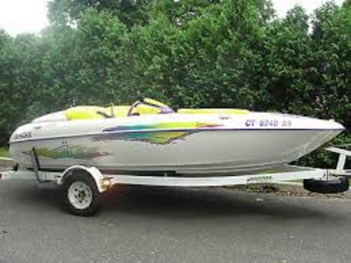 1996 yamaha exciter 220 boat service manual