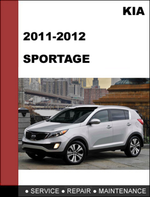 2006 Kia Sportage Manual Pdf - Menubizzybeesevents \u2022