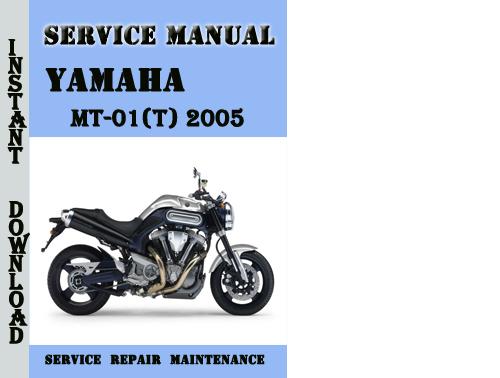 Yamaha Mt 01 Wiring Diagram Wiring Diagram
