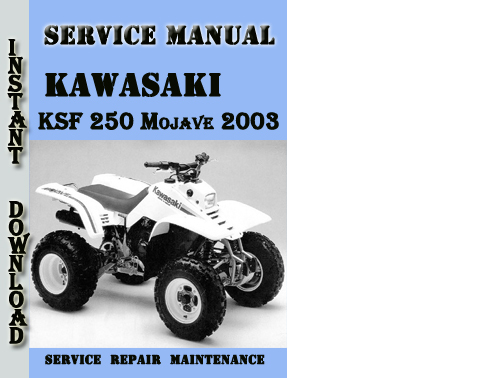 Golf Cart On Four Wheeler Frame Golf Cart Golf Cart Customskawasaki Kawasaki Ksf Wiring Diagram on kawasaki motorcycle wiring diagrams, kawasaki 250 parts diagram, kawasaki kz1000 wiring-diagram, ezgo wiring diagram, kawasaki engine wiring diagrams, kawasaki mule wiring-diagram, kawasaki 100 wiring diagram, kawasaki atv wiring diagram, kawasaki 750 wiring diagram, kawasaki bayou 185 wiring-diagram, kawasaki 500 wiring diagram, kawasaki mojave 250, kawasaki 400 wiring diagram, klr 650 wiring diagram, kawasaki bayou 220 wiring diagram, kawasaki ignition system wiring diagram, suzuki marauder wiring diagram, kawasaki bayou 300 wiring diagram, triton trailer wiring diagram, kawasaki 4 wheeler wiring diagram,