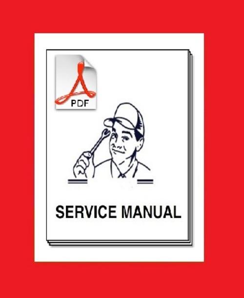 Free TRIUMPH Bonneville T100 Workshop Manual 2001-2007 Download