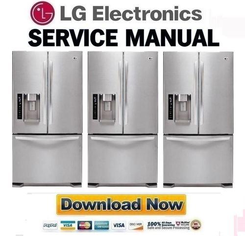 lg 47lv3700 da service manual repair guide