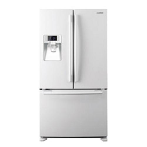 samsung rf267abwp refrigerator wiring diagram