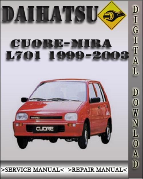 2004 Daihatsu Sirion Wiring Diagram - Carbonvotemuditblog \u2022