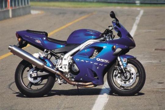2002 2004 triumph daytona 955i speed triple motorcycle pdf