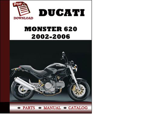 Cool Ducati Pantah Wikipediaducati 888 Factory Service Repair Manual Wiring Digital Resources Attrlexorcompassionincorg