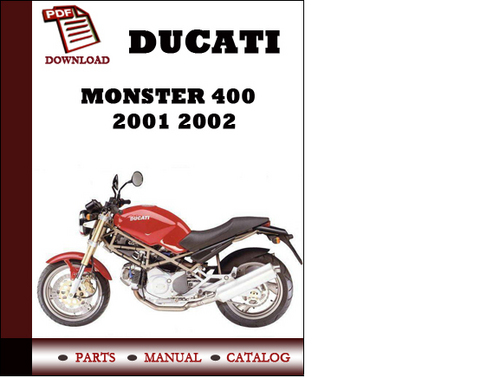 Ducati Monster 1100 Wiring Diagram - Schematic And Wiring Diagrams