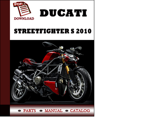 Ducati St4 Wiring Diagram Wiring Diagram