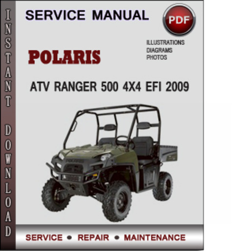 yamaha grizzly 700 service repair manual pdf 2009 2010