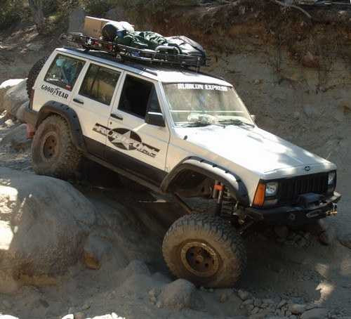 1994 jeep cherokee xj service repair manual download