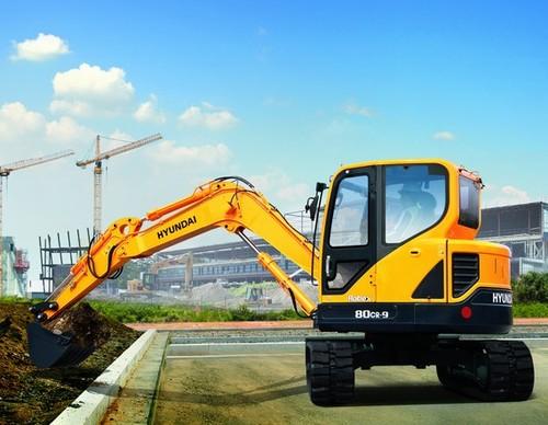 hyundai r480lc 9s r520lc 9s crawler excavator service repair workshop manual download