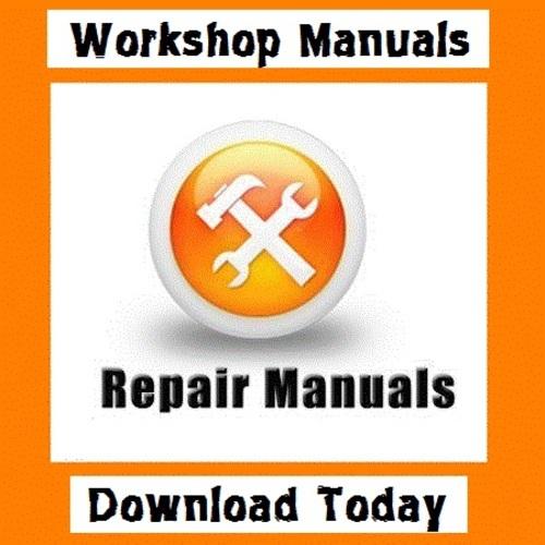 ALFA ROMEO 147 COMPLETE WORKSHOP REPAIR MANUAL 2000-2010 - Download