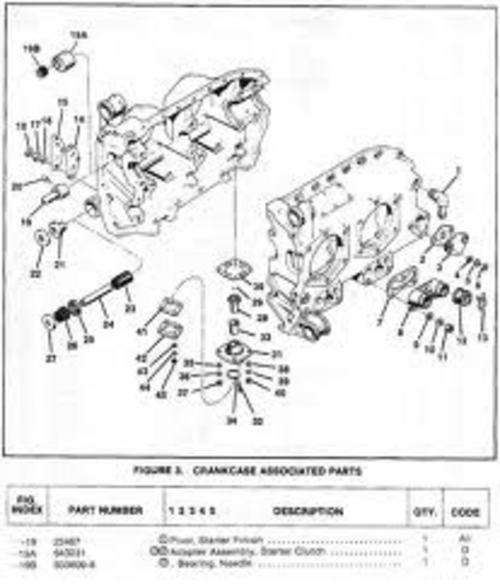 aircraft oem standard wiring practices manual