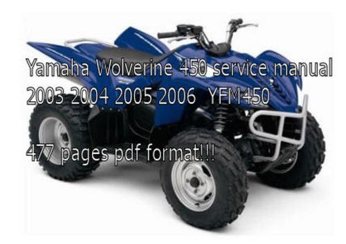 Valuable 2001 Yamaha Warrior 350 Wiring Diagram Yamaha ... on