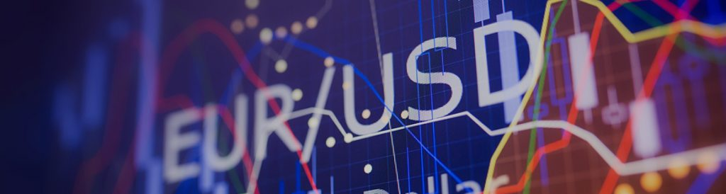 EUR/USD Live Exchange Rate - CFD and Forex Trading CFDs