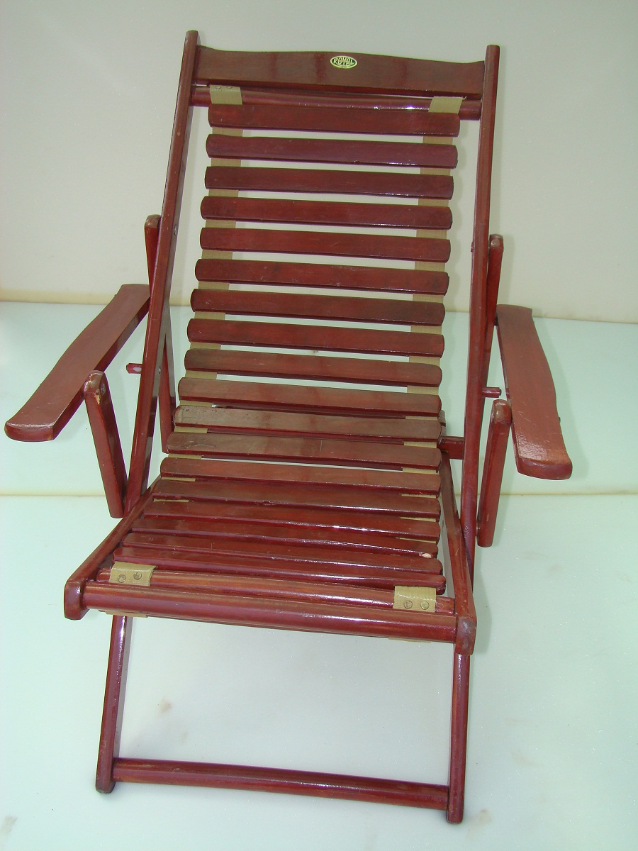 Manufacturers exporters and wholesale suppliers of sea wing teak wood chair dholka gujarat