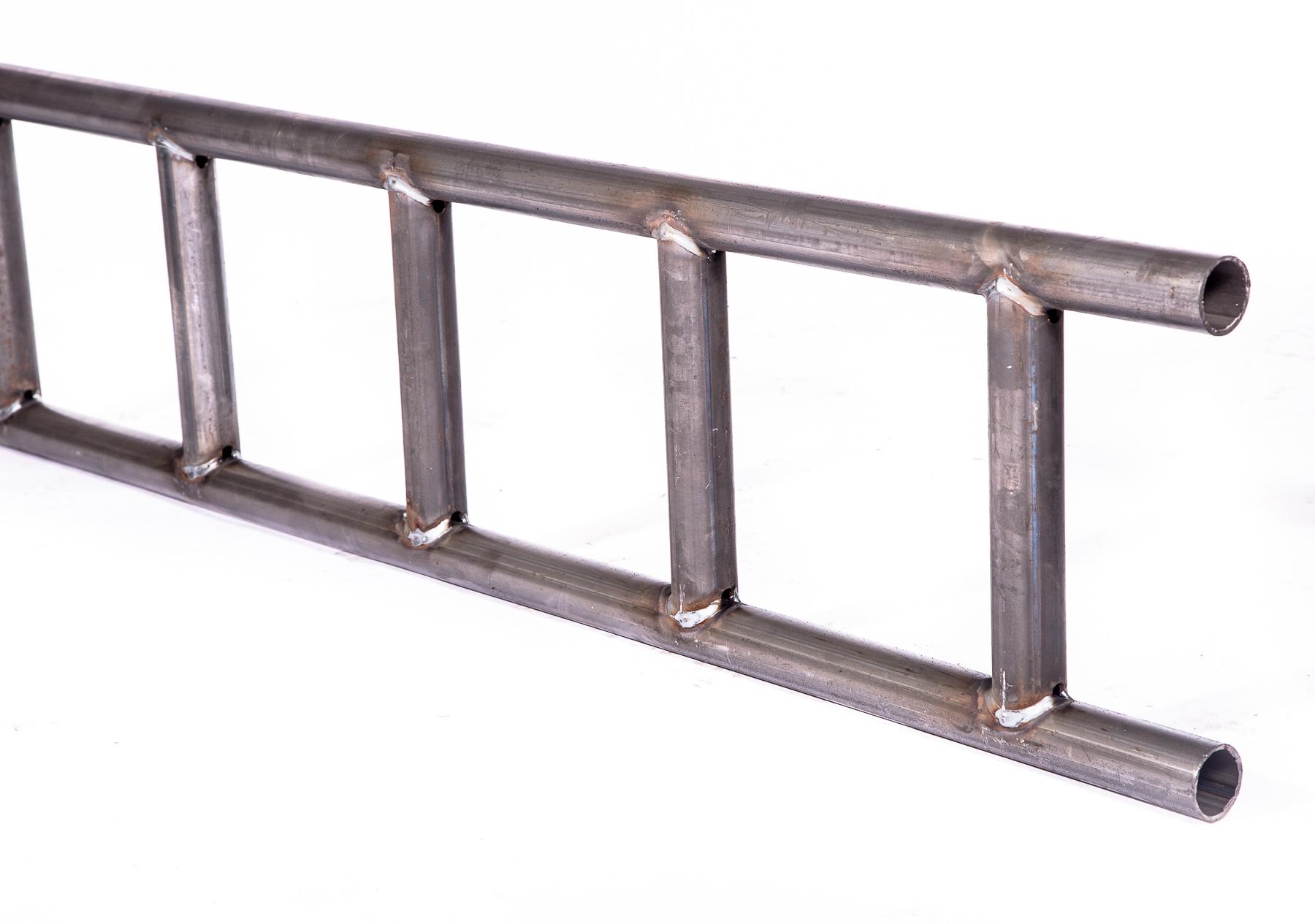 Ladder Beams Trademagic