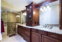 Bathroom Remodeling in Baltimore | MD | Trademark Construction