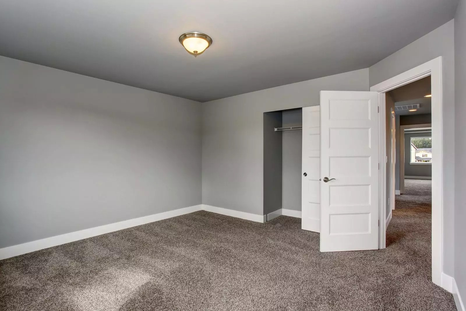 Basement Floor Paint Sherwin Williams Decorating