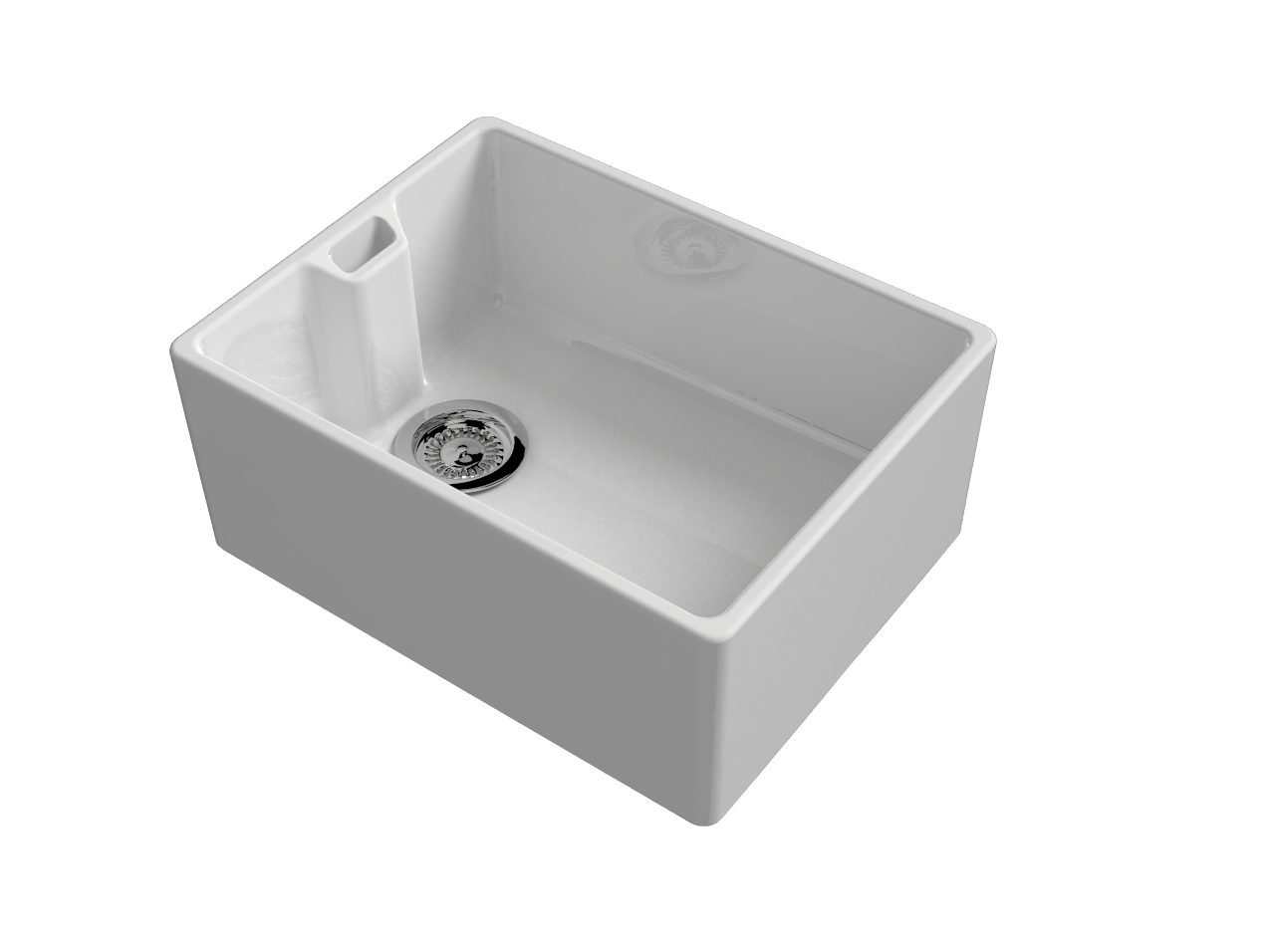 Belfast Sinks Available From Belfastsinkcouk