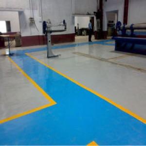 Epoxy Flooring Manufacturers Suppliers Epoxy Flooring