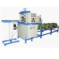 Paper Plate Making Machine -Manufacturers, Suppliers ...