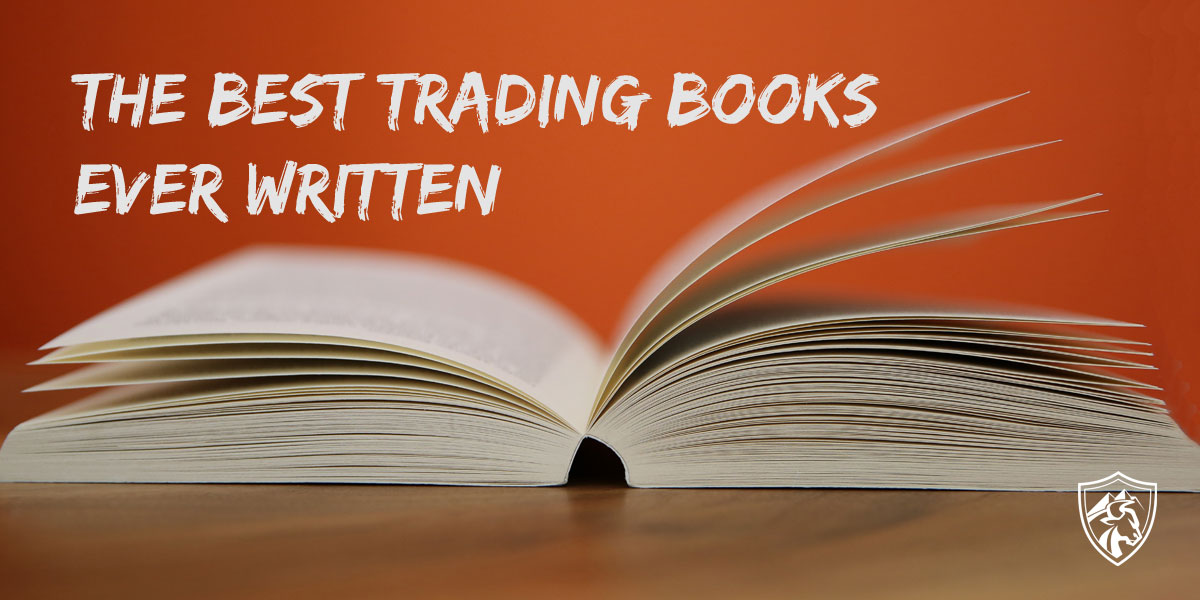 The Best Trading Books Every Trader Should Read - Trading Heroes