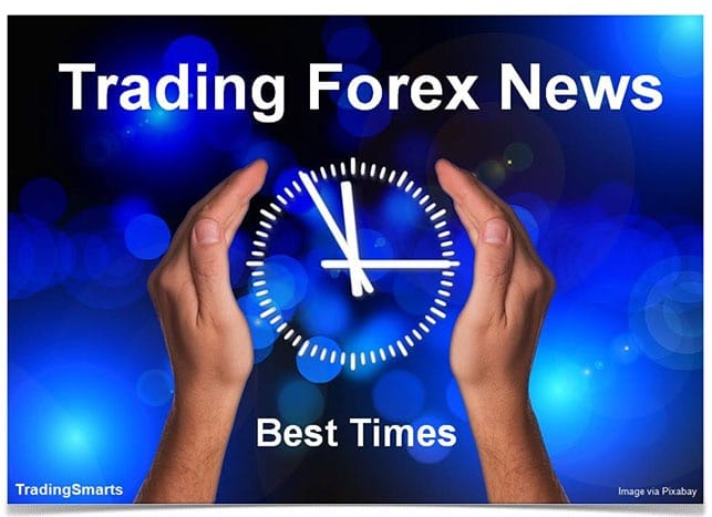 Best Forex Calendar Awesome Trading Forex News Strategy - How to - the importance of an economic calendar for day trading